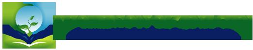 logo-thompson